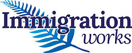Immigration Works